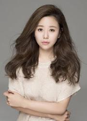 Gao Yin China Actor