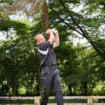 Tica golf 030.jpg