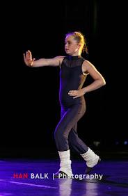 Han Balk Fantastic Gymnastics 2015-1909.jpg