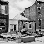 Wess Haubrich_Damage after Straight Line Windstorm_Quincy, IL_2015_DSLR_Urban Decay.jpg