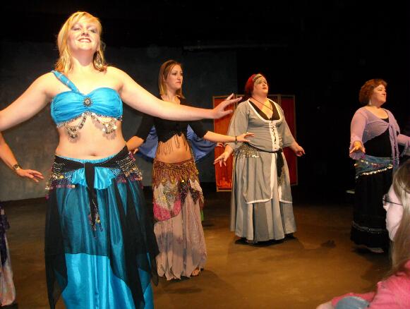 MEDGE Student Showcase, June 2009 - ss2.jpg