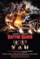 _Raptor_Ranch_(2013)_