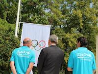 52 Ünnepélyes zászlófelvonás .JPG