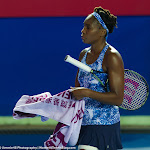 Venus Williams - 2015 Prudential Hong Kong Tennis Open -DSC_0614.jpg