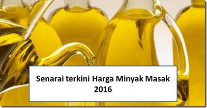 senarai-harga-terkini-minyak-masak-2016