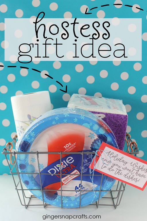 [Hostess+Gift+Idea+with+Dollar+General+at+GingerSnapCrafts.com+%23hostess+%23giftideas+%5B2%5D]