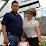 JuanLiz Hernandez's profile photo