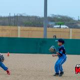 Juni 28, 2015. Baseball Kids 5-6 aña. Hurricans vs White Shark. 2-1. - basball%2BHurricanes%2Bvs%2BWhite%2BShark%2B2-1-16.jpg