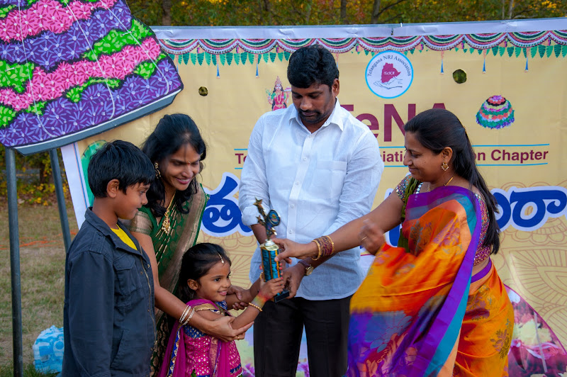 TeNA Boston Bathukamma 2015 Celebrations - 285.jpg