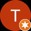 Toni Mitsis