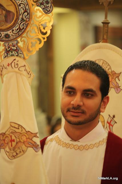 Feast of the Resurrection 2010 - IMG_1313.JPG