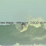 _DSC0148.thumb.jpg