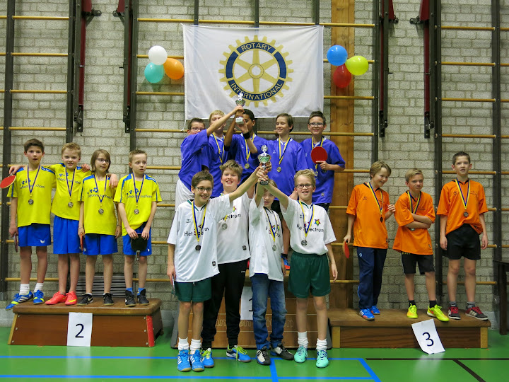 2015 Teamfotos Scholierentoernooi - IMG_0416.JPG