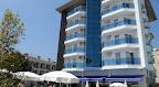 Фото 2 Parador Hotel