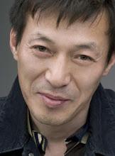 Kim Kap-soo Korea Actor