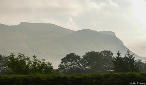 Sligo to Derry via Drumcliffe (41 of 68)