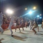 Carnavales Posadas 2011 102.jpg