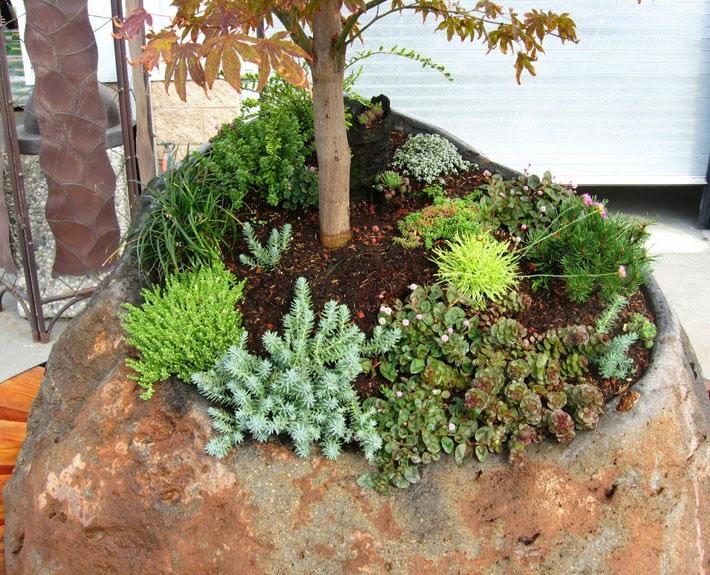 boulder-bench-planter7