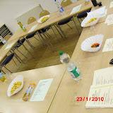 2010Vollversammlung - CIMG0369.jpg