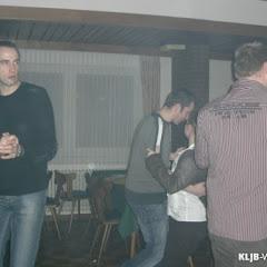 Kellnerball 2006 - CIMG2081-kl.JPG