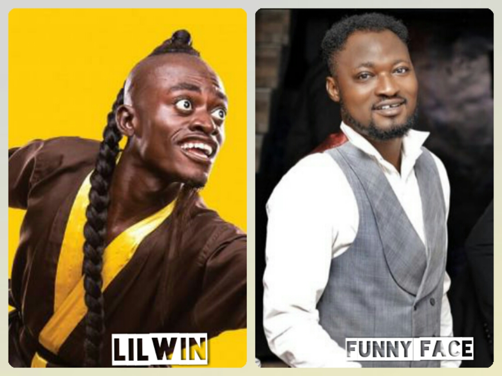 lilwin,lilwyn,kwadwo nkansah lilwin,kwadwo nkansah lilwyn,lilwin gh,lilwyn gh, comic actor lilwin, favourite actor lilwin, funny face,funny face gh, children president, stand up comedian, funny face chorkor trotro,chorkor tro tro funny face,chorkor trotro tv series, cow and chicken tv series,cow and chicken,kasoa trotro, ladder, attaadwoa challenge, yekoo nyame fie, ghana best comic actor, lilwin in gh,lilwin in ghana, weezy empire,weezy comedy, great mind lilwin,funny face and lilwin, lilwin gh and funny face gh, ghana movie awards, lilwin and ghana movie awards, lilwin mocks funny face, lilwin ghana movie awards, funny face favourite actor of the year 2019, favourite actor of the year 2020, favourite actor of the year, funny face favourite actor of the year,