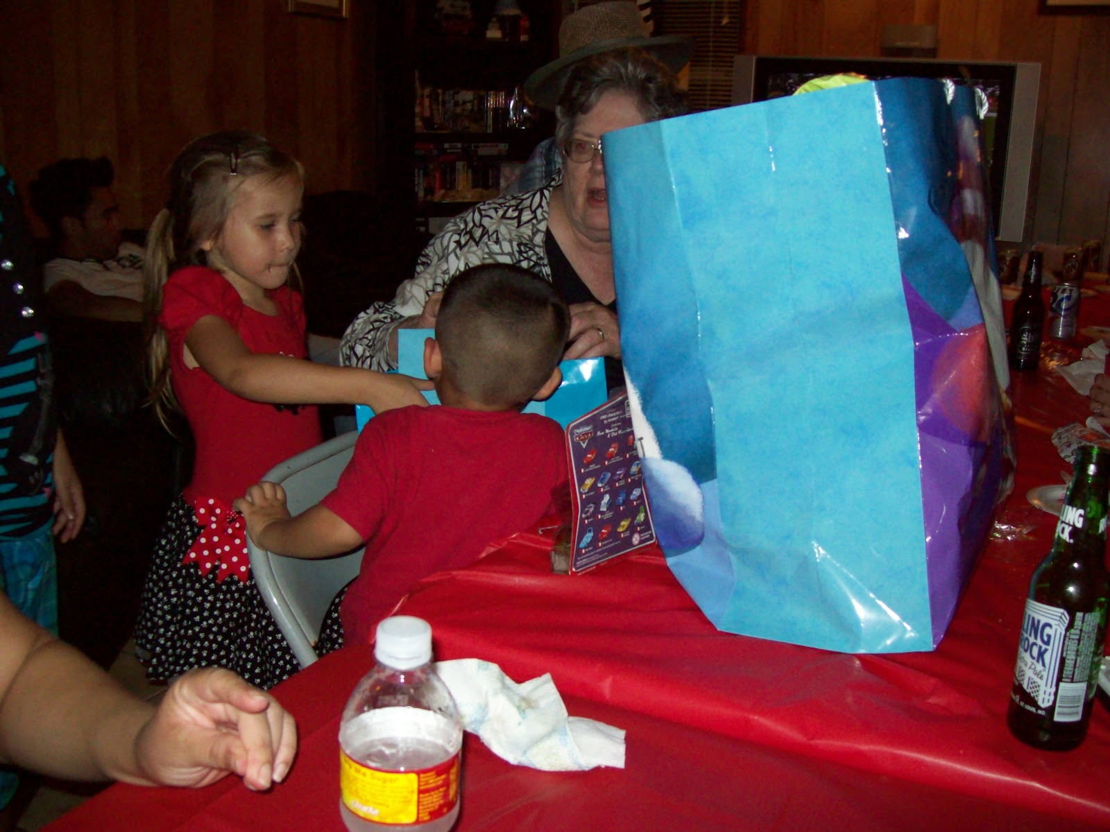 Jaydens Birthday - 101_5375.JPG