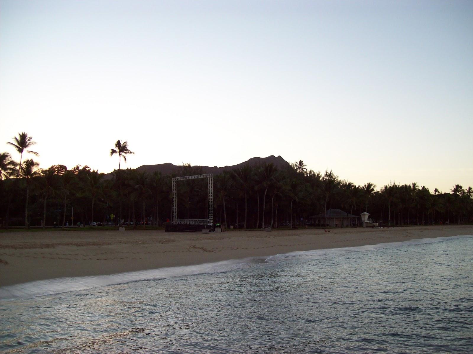Hawaii Day 4 - 100_7152.JPG