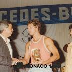 1985 - Monaco 1.jpg