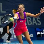 Julia Görges - BGL BNP Paribas Luxembourg Open 2014 - DSC_3667.jpg