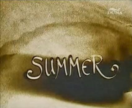 Summer (2001)
