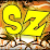 SZakiabba's profile photo