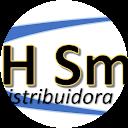G&H Smith Distribuidora Ferretera