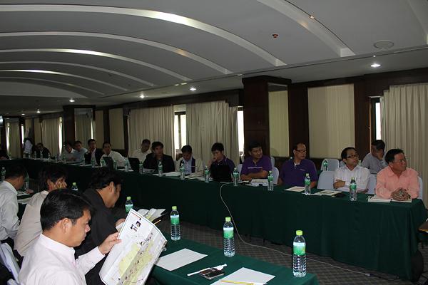 ประชุมคณะทำงาน JD,JS - IMG_2117.jpg