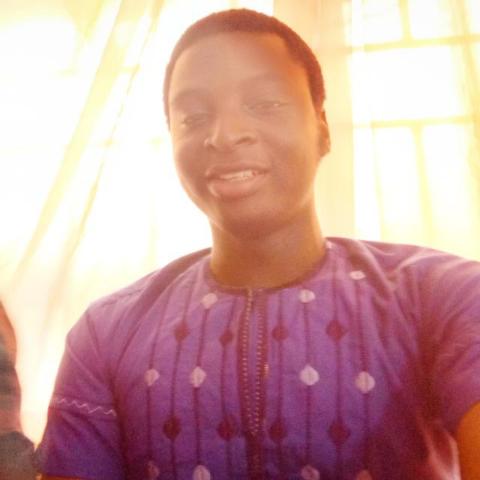 Victor Ayodeji