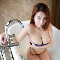 [XiuRen] 2014.04.08 No.124 vetiver嘉宝贝儿 [74P] 0032.jpg