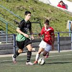 Moratalaz 2 - 0 Bercial   (33).JPG