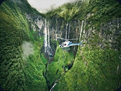 Réunion-Island-Helicopter-Tour