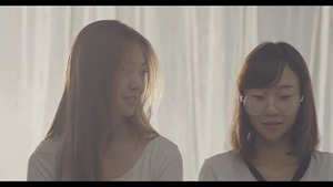 fellow fellow - จูบปาก [Official Music Video].MKV - 00088