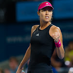 Ana Ivanovic - Brisbane Tennis International 2015 -DSC_7864.jpg