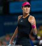 Ana Ivanovic - Brisbane Tennis International 2015 -DSC_7864.jpg