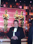 Oscar photo # 2.jpg