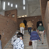 UACCH Foundation Board Hempstead Hall Tour - DSC_0137.JPG
