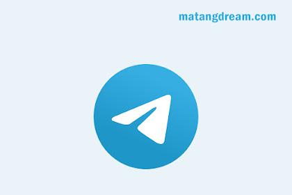 Cara Mengatasi Telegram Tidak Bisa Memutar Video, 100% Berhasil!