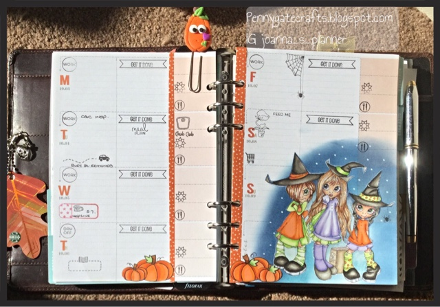october-planner-halloween-witch