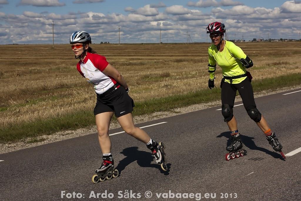 2013.08.25 SEB 7. Tartu Rulluisumaraton - AS20130825RUM_132S.jpg