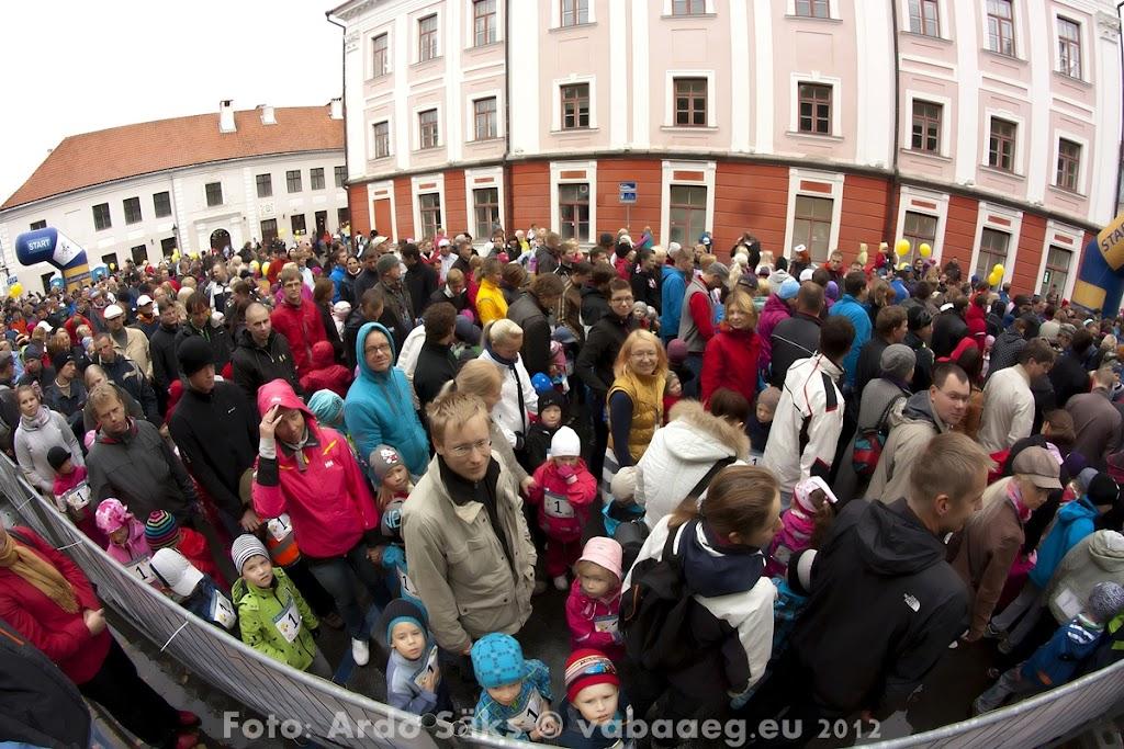06.10.12 Tartu Sügisjooksu TILLUjooks ja MINImaraton - AS20121006TSLM_189V.jpg