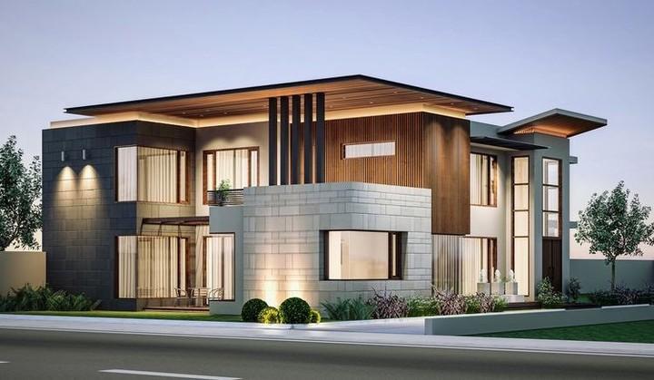 fachadas-de-casas-minimalistas16