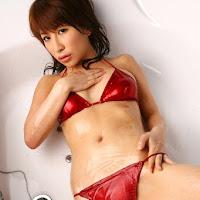 [DGC] No.636 - Chihiro Satsuki さつきちひろ (70p) 68.jpg
