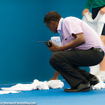 Ambiance - Brisbane Tennis International 2015 -DSC_3230.jpg