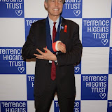 OIC - ENTSIMAGES.COM - Ben Bradshaw MP at the Terrence Higgins Trust's 'The Auction' in London 12th March 2015